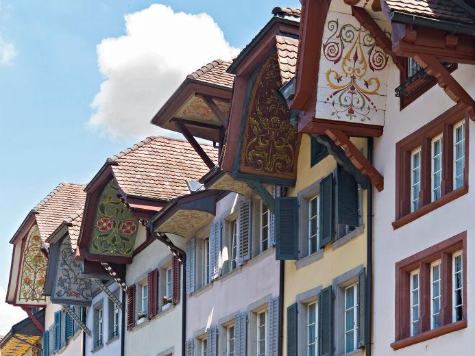 (c) www.myswitzerland.com/ru/destinations/aarau