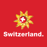 MySwitzerland
