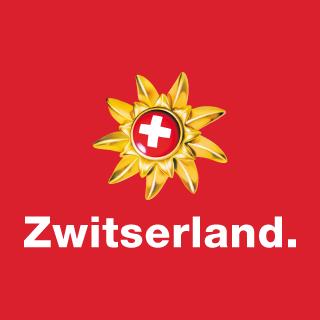 MySwitzerland