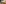 Ginevra, Design, Città, Foto dettagliata, Casa/Edificio, Ristorante, Verdura, Specialità locali, Carne, Dolci, Gastronomia, Visita all'azienda, Mangiare/Bere, Gustare