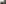 Wallis, Sommer, Berg, Wiese, Wald, Detailaufnahme, Haus/Gebaeude, Berghuette, Getraenk, Kaese, Lokale Spezialitaeten, Obst, Gebaeck, Mann, Frau, Kind, Familie, Gruppe, Betriebsbesichtigung, Essen/Trinken, Morgenstimmung
