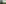 Aargau, Sommer, Wiese, Huegel, Denkmal, Baum