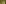 Suisse Orientale / Liechtenstein, Été, Architecture, Vue détaillée, Château, Maison/bâtiment, Homme, Madame, Groupe, Circuit touristique