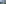 Valais, summer, mountain, panorama