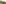 Région de Zurich, Été, Champs, Colline, Jardin, Monument, Parc urbain, Ville, Vieille ville, Homme, Couple, Madame, Circuit touristique, Promenade