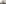 Tessin, Sommer, Berg, Transport, Haus/Gebaeude, Hotel, Restaurant, Kaese, Lokale Spezialitaeten, Gruppe, Landwirtschaft, Infrastruktur, Sightseeing, Wandern, Zahnradbahn, Bahnhof