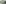 Bern, Zomer, Berg, Panorama, Weide, Sneeuw, Man, Running/trailrunning