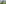 Bern, Zomer, Berg, Top, Panorama, Weide, Vrouw, Running/trailrunning