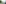 Bern, Zomer, Berg, Dal, Panorama, Weide, Woud, Bergbeek, Vrouw, Running/trailrunning, Avondsfeer