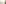 Bildtitel: bild_5.jpg Legende, Ort, Region: Innenbad Erlebnisbad, Swiss Holiday Park, Morschach Fotograf: Marco Quandt Quelle und Entstehungsjahr: Kreativklinik GmbH 2015