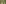 Marmot, Murmeltier, Spielboden Saas Fee