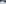 Legende, Ort, Region: San Bernardino, Graubünden, Switzerland Fotograf: Ente Turistico Regionale del Moesano Quelle und Entstehungsjahr: Ente Turistico Regionale del Moesano, 2014