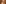 Käse Appenzell