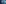 eisgrotte engelberg