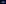 Beleuchtete Panta Rhei auf dem Zürichsee