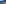 Titre: Flon Légende, lieu, région: Flon Photographe: Samuel Gachet Source et année de création: /