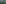 Stockalperschloss