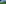 meglisalp, rotsteinpass