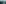 Aussichtsplattform Stockhorn