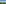 Titel: Fessis Seelein Wandern Ort: Fessis Seelein, UNESCO-Weltnaturerbe, Ennenda, Kanton Glarus Fotograf: Samuel Trümpy Photography Quelle Jahr: Kanton Glarus, 2013
