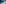 Titre:Freeride Bruson Légende, lieu, région:Bruson Photographe:François Perraudin Source et année de création:2009 Erhalten von Verbier Promotion SA, Sandra Luisier Am : 23.10.14