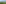 Ajoie, Landschaft