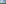 Vaulion, panorama