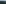 Freiberge, Luftaufnahme, Franches Montagnes