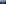 Bettmerhorn-Märjelensee