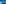 Bachalpsee, Lake Bachalp, Grindelwald, Schreckhorn