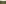 Tseuzier Staumauer