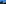 Barrhorn, Gipfel, Wandern, hiking, summit, Wallis, Valais