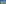 Tour des Muvérans / Ovronnaz / Dents de Morcles
