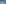 Tour des Muvérans / Ovronnaz