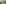martinsloch elm ferienregion