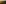 sth7602 uetliberg zuerich