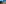 Aletschgletscher, Märjela, Aletsch