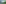 Unterer Segnesboden und Tschingelhörner