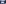 Bildtitel: Chur - Schneeschuh - Gruppen - 2 Legende, Ort, Region: Brambrüesch, Chur, Graubünden Fotograf: Michael Christ Quelle und Entstehungsjahr: Chur Tourismu s, 2013