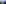 Titre:Downhill_La Rôdze Légende, lieu, région:Verbier Photographe:Marc Shapiro Source et année de création:2013 Erhalten von Verbier Promotion SA, Sandra Luisier Am : 23.10.14