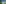 Titre:Mauvoisin VTT Légende, lieu, région:Mauvoisin Photographe:Yves Garneau Source et année de création:2008 Erhalten von Verbier Promotion SA, Sandra Luisier Am : 23.10.14