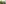 Aussichtspunkt Chäserrugg, Churfirsten