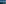 Barrhorn, Wandergipfel, Wallis, hiking, Wandern, summit
