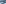 wiwa riederalp