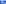 Eisfischen, Oeschinensee, Kandersteg