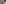 Legende: Welt- und Europacup im Bob und Skeleton auf dem Olympia Bob Run St. Moritz, der einzigen Natureis-Bobbahn der Welt, auf welcher noch Weltcuprennen ausgetragen werden, Engadin St. Moritz Fotograf: Roger Schaffner Quelle: Engadin St. Moritz, 2014