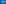 titlis rotair engelberg