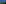 Niederhorn – Gemmenalphorn Beatenberg