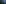 Niederhorn – Gemmenalphorn Beatenberg Steinbock Capricorn