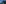 Niederhorn – Gemmenalphorn Beatenberg Capricorn Steinbock Gspaltenhorn Blüemlisalp